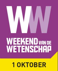 Weekend-van-de-wetenschap-logo