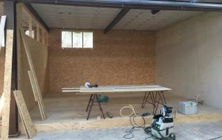 MakerSpace_Harderwijk_bouw_wanden1