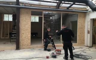 makerspace-harderwijk-bouw-gevel