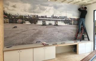 makerspace-harderwijk_airtexwand