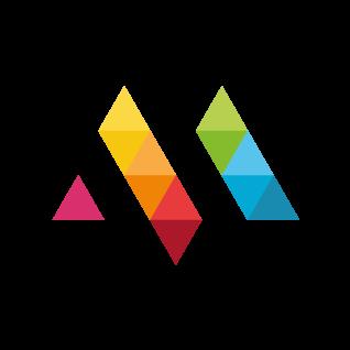 makerspace-harderwijk-logo