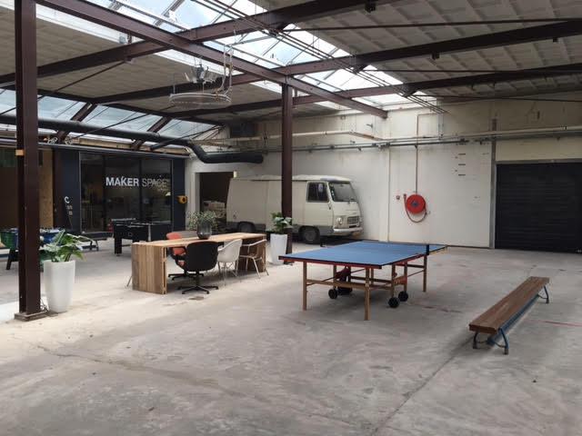 MakerSpace_Harderwijk_mei-2016