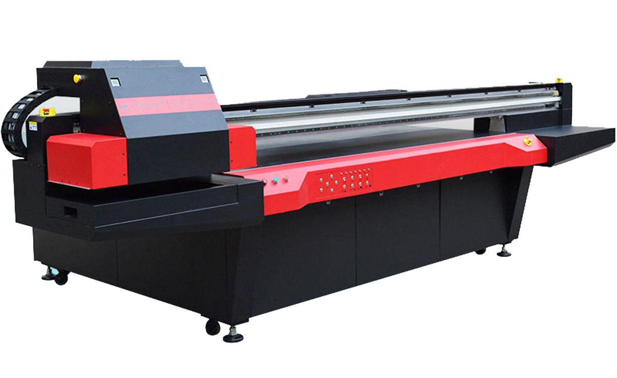 makerspace-beprinten-vlakbedprinten-printen